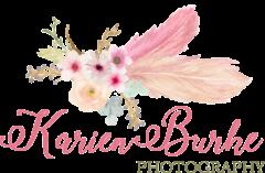 Karien Burke Photography
